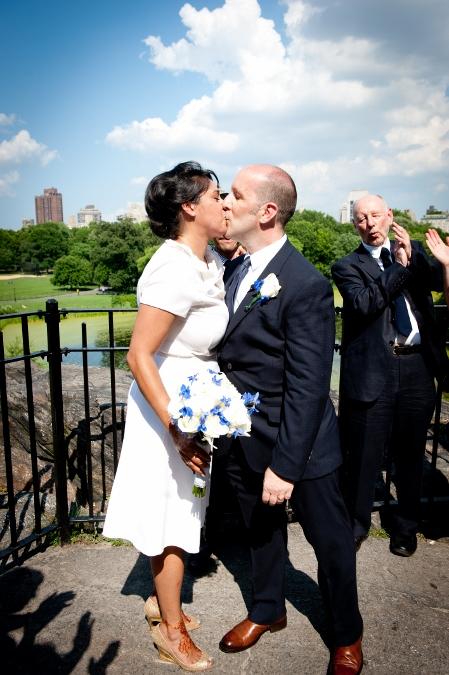 summer-wedding-central-park-belvedere-castle
