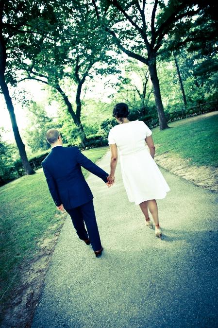 wedding-portraits-central-park-summer