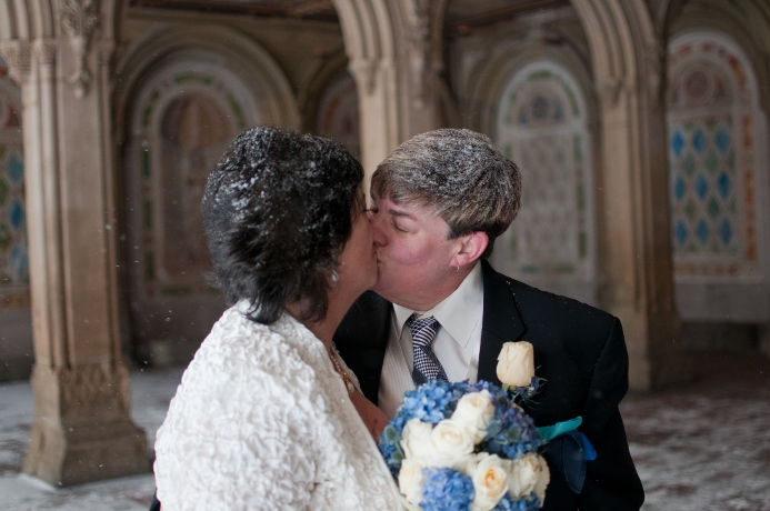 winter-wedding-central-park-nyc