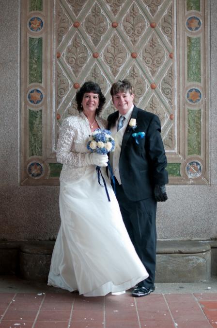 winter-wedding-portraits-central-park-nyc