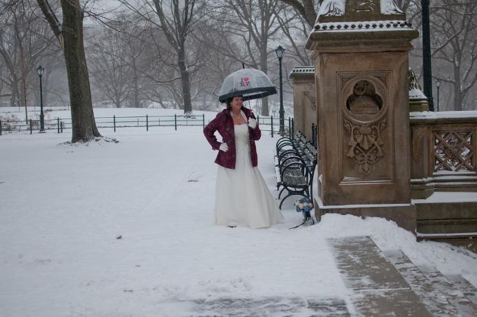 winter-wonderland-wedding-central-park