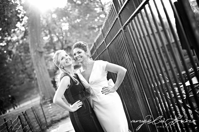 bridal-portraits-central-park-fall