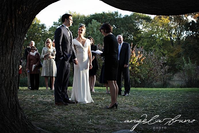 central-park-wedding-ceremony-turtle-pond