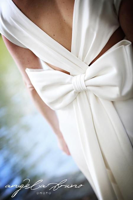 dress-detail-central-park-wedding