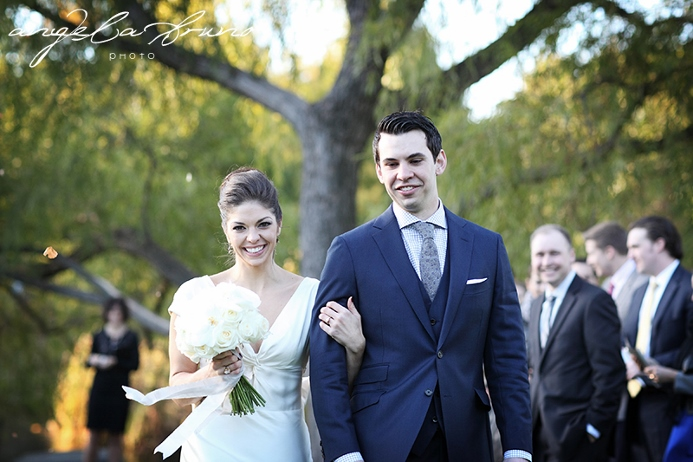 fall-wedding-central-park-turtle-pond