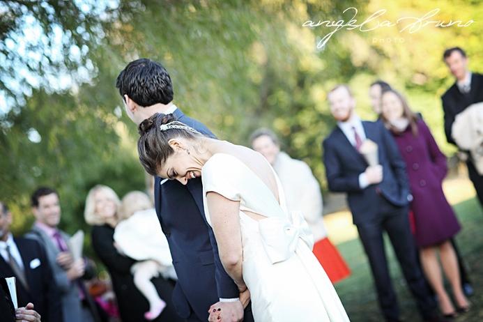 fall-wedding-ceremony-central-park-turtle-pond