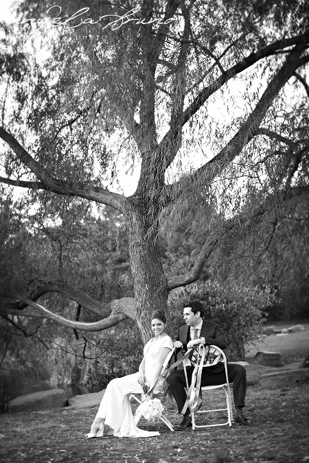 fall-wedding-portraits-central-park