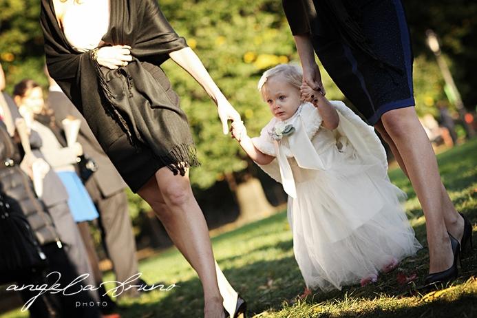 flower-girl-central-park-wedding-turtle-pond