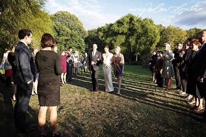 turtle-pond-wedding-central-park