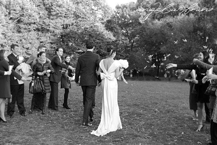 turtle-pond-wedding-ceremony-central-park