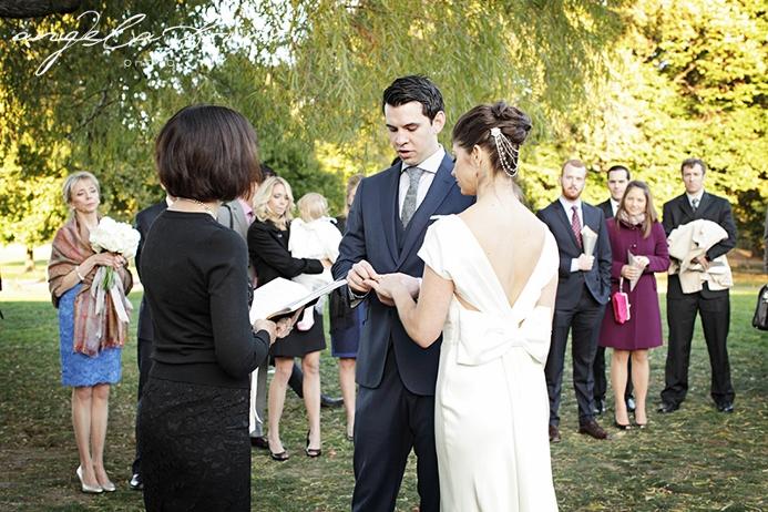 wedding-ceremony-central-park-turtle-pond
