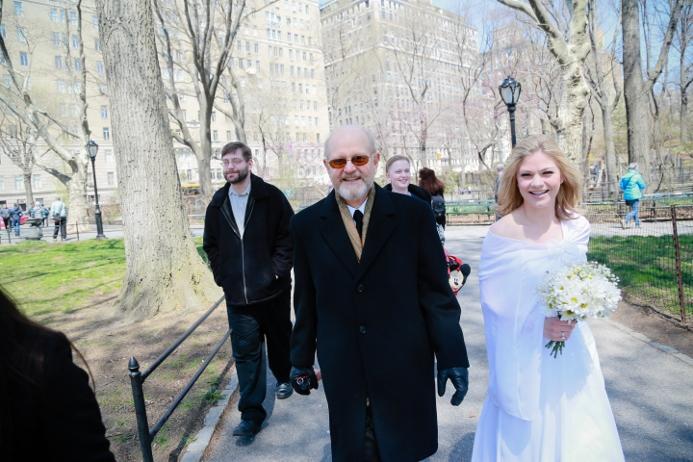 a-central-park-wedding-shakespeare-garden-nyc