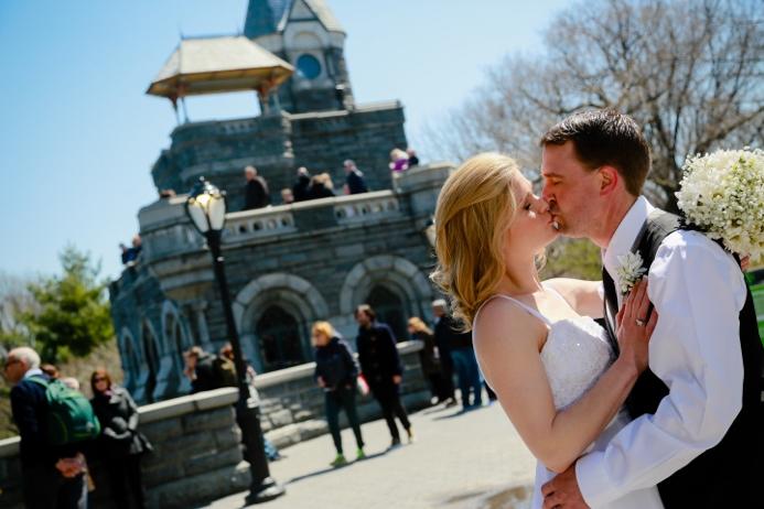 belvedere-castle-wedding-photo-central-park