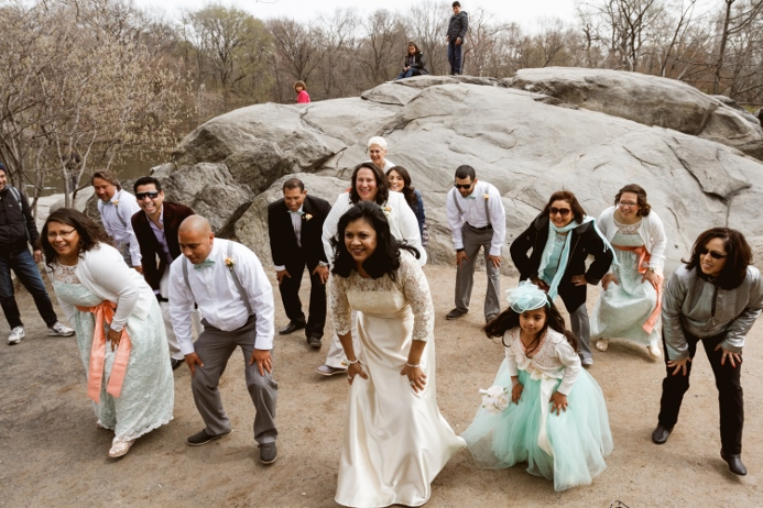 central-park-ladies-pavilion-wedding-flash-mob