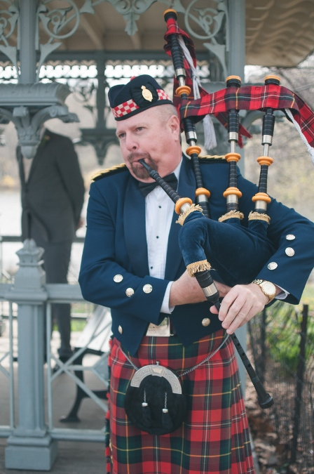 central-park-wedding-piper