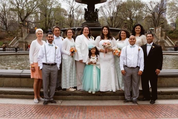 family-photo-wedding-bethesda-fountain-central-park