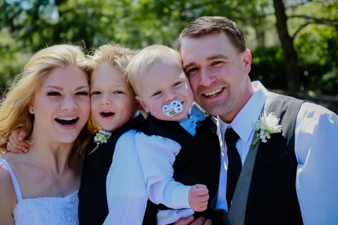 family-wedding-photo-central-park