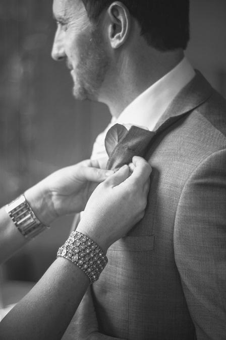 getting-ready-photo-groom-nyc