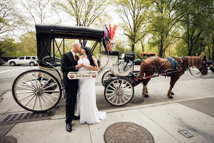 horse-carriage-wedding-nyc-central-park