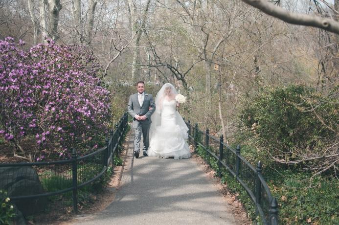 ladies-pavilion-wedding-spring-nyc