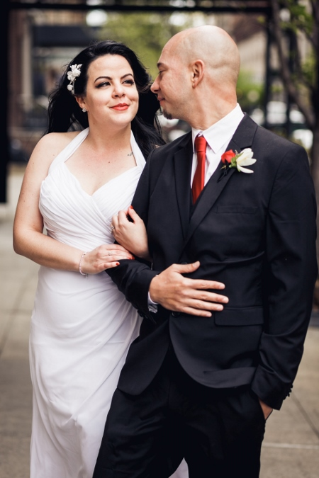 newlyweds-nyc-central-park