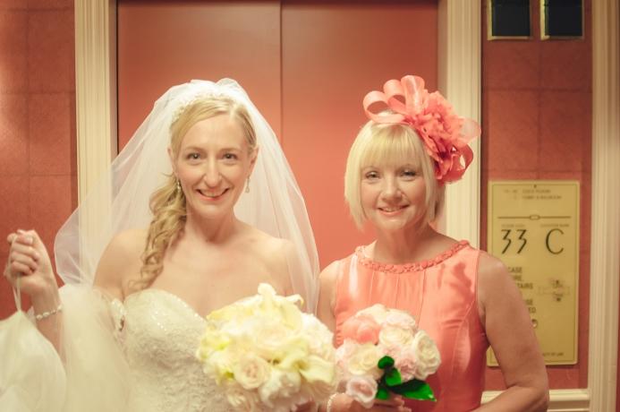 nyc-essex-house-wedding
