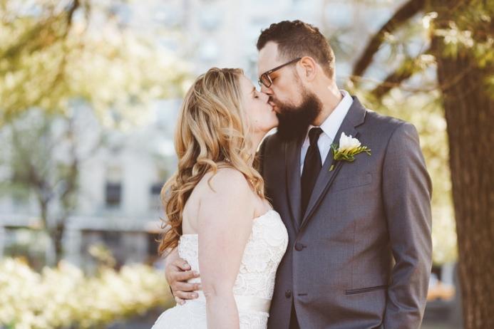 nyc-wedding-portraits-cop-cot
