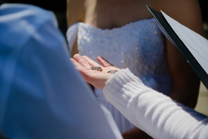 ring-detail-photo-central-park-wedding-ceremony