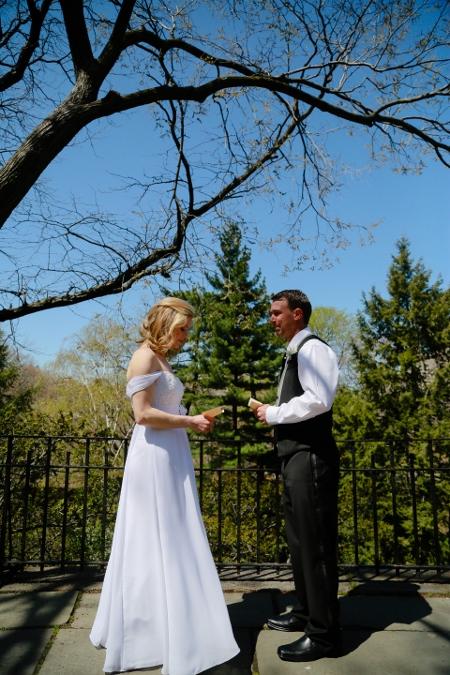 shakespeare-garden-wedding-ceremony