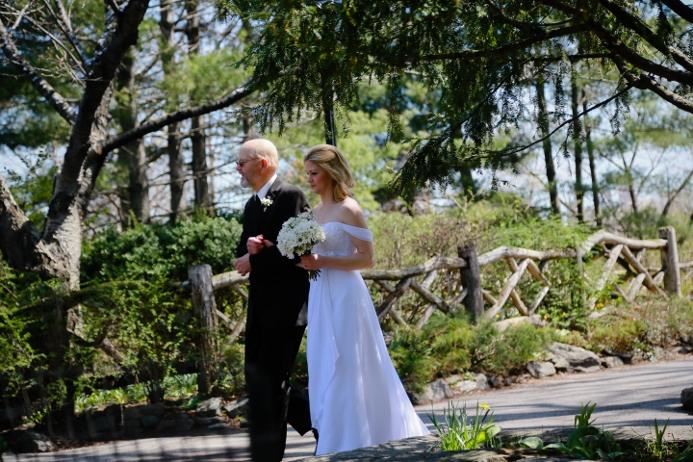 shakespeare-garden-wedding-nyc-central-park