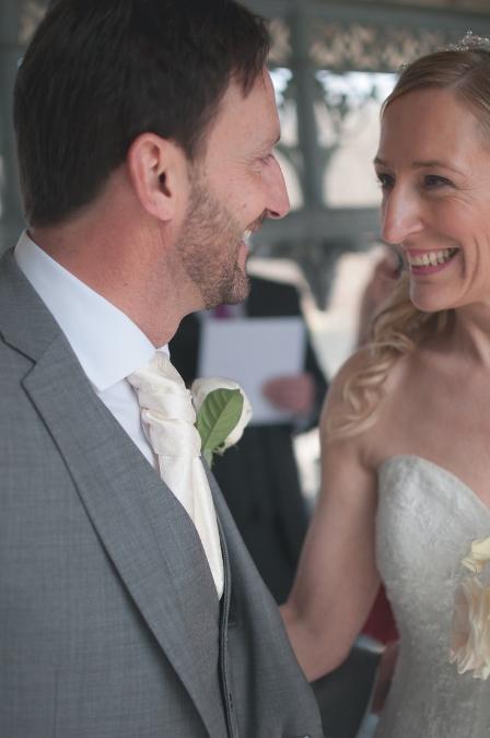 spring-destination-wedding-at-ladies-pavilion-central-park