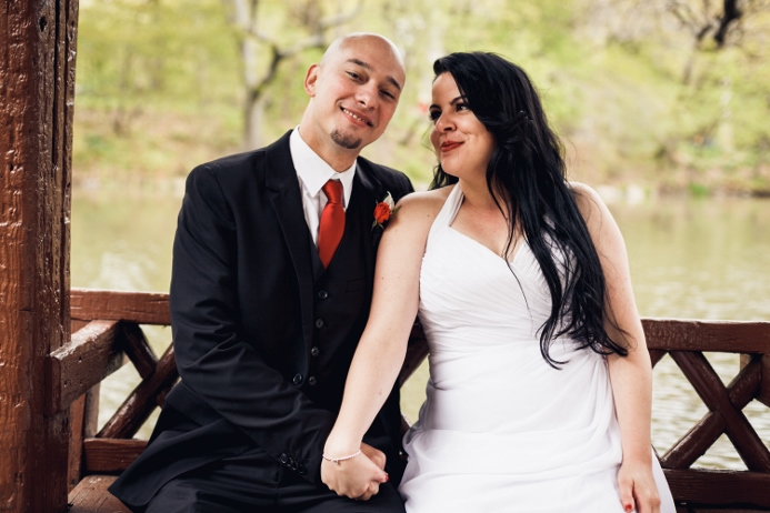 wagner-cove-central-park-wedding-portraits