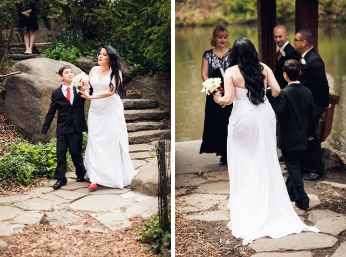 wagner-cove-wedding-processional