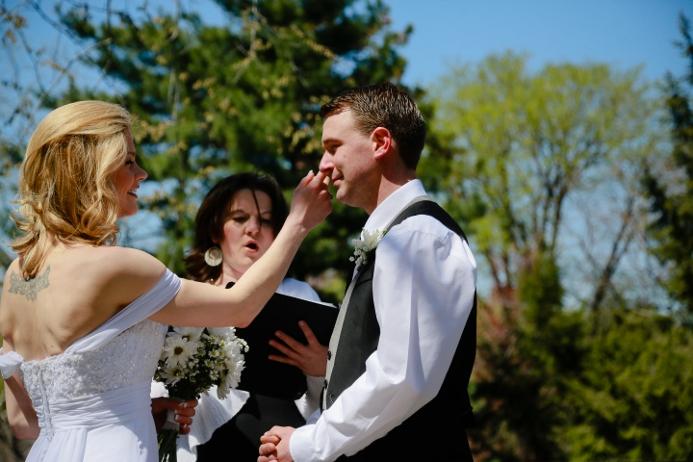 wedding-at-shakespeare-garden-central-park