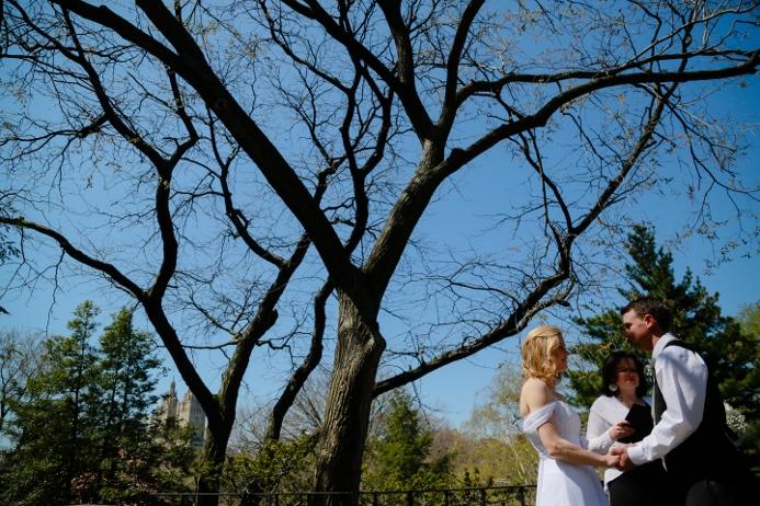 wedding-at-shakespeare-garden