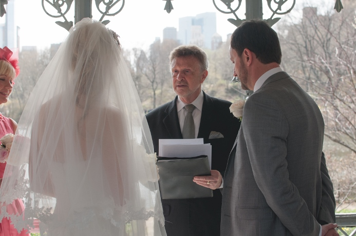 wedding-ceremony-nyc-ladies-pavilion