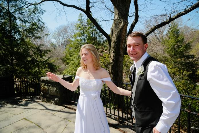 wedding-ceremony-shakespeare-garden-central-park