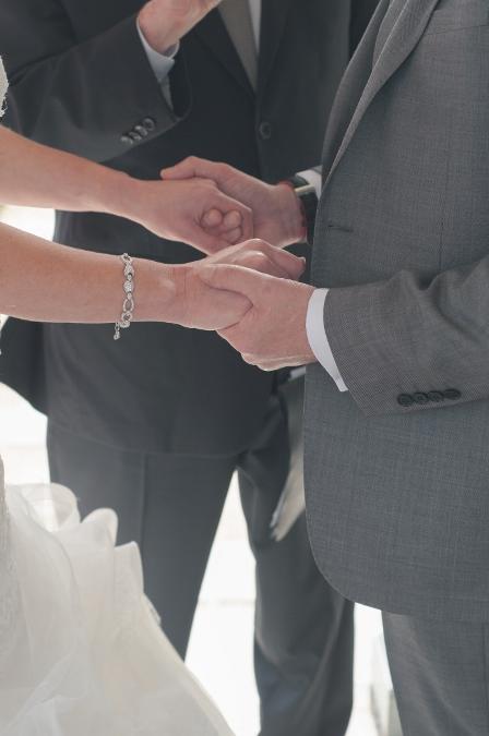 wedding-ceremony-spring-central-park-ladies-pavilion