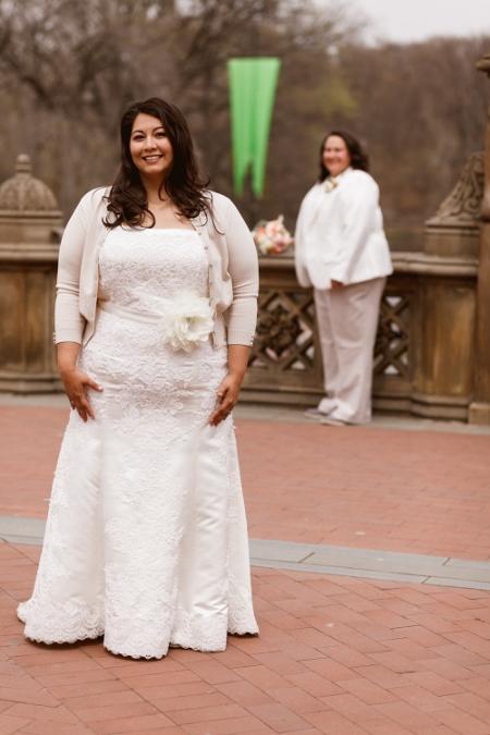 wedding-portraits-at-bethesda-fountain