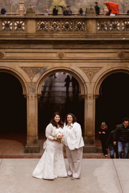 wedding-portraits-bethesda-fountain-arches