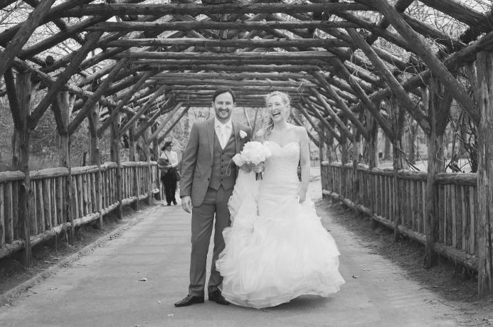 wedding-portraits-nyc-central-park-wedding