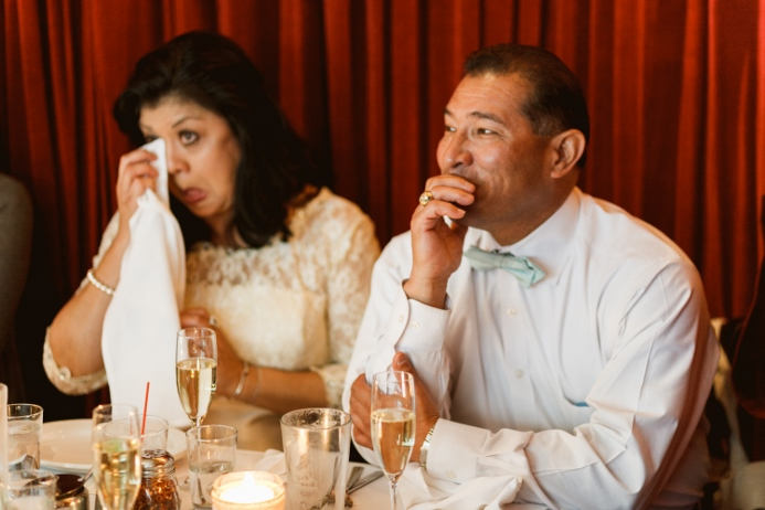 wedding-toast-nyc
