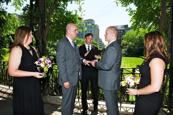 conservatory-garden-wedding-at-wisteria-pergola-11