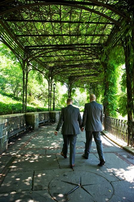 conservatory-garden-wedding-at-wisteria-pergola-14