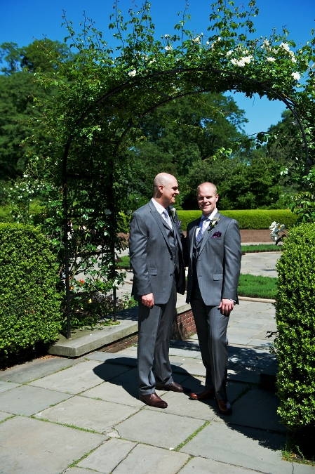 conservatory-garden-wedding-at-wisteria-pergola-2