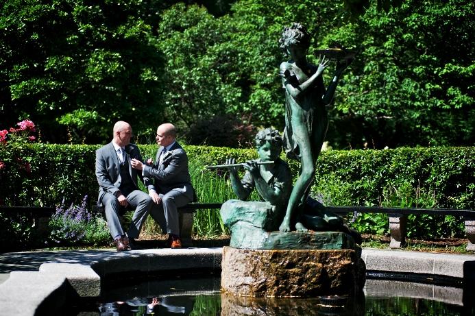 conservatory-garden-wedding-at-wisteria-pergola-22