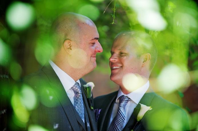 conservatory-garden-wedding-at-wisteria-pergola-26