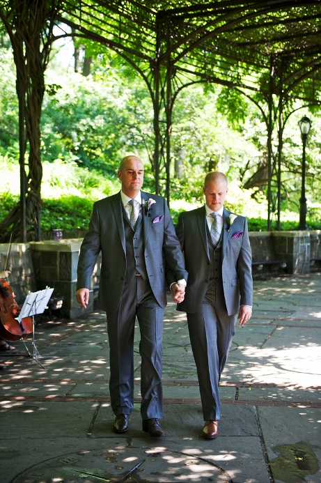 conservatory-garden-wedding-at-wisteria-pergola-6