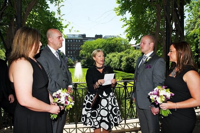 conservatory-garden-wedding-at-wisteria-pergola-9