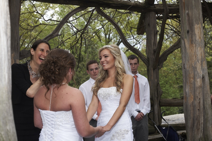 spring-wedding-at-cop-cot (33)